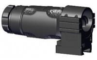 Aimpoint® 3XMag-1 s TwistMount 39mm,Aimpoint® 3XMag-1 s TwistMount 39mm