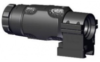 Aimpoint® 3XMag-1 s TwistMount 30mm,Aimpoint® 3XMag-1 s TwistMount 30mm