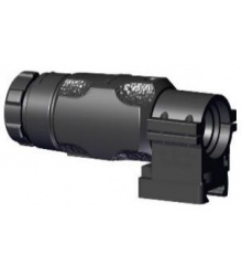 Aimpoint® 3XMag-1 s TwistMount 30mm