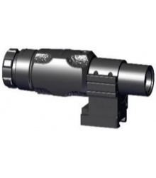 Aimpoint® 6XMag-1 s TwistMount 39mm