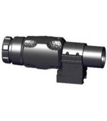 Aimpoint® 6XMag-1 s TwistMount 30mm