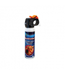BearBuster obranný spray - 150 ml