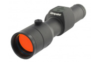 Aimpoint® H34S 2 MOA ACET Technológia,Aimpoint® H34S 2 MOA ACET Technológia