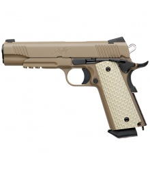 KIMBER Desert Warrior -  .45ACP