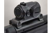 Aimpoint Micro-H-1+montáž BLASER,Aimpoint Micro-H-1+montáž BLASER