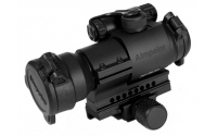Aimpoint Patrol Rifle Optic,Aimpoint Patrol Rifle Optic