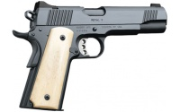 KIMBER ROYAL II -  .45 ACP,KIMBER ROYAL II -  .45 ACP